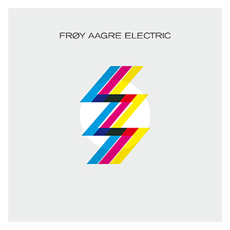 media-album-Froy-Aagre-Electric-cover-sml