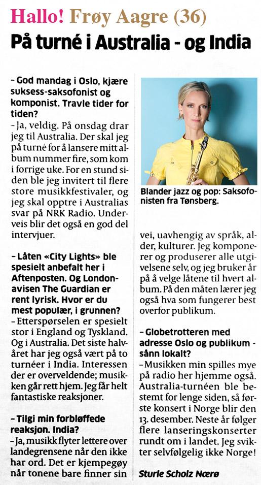 news-Hallo-Aftenposten-2013-sml