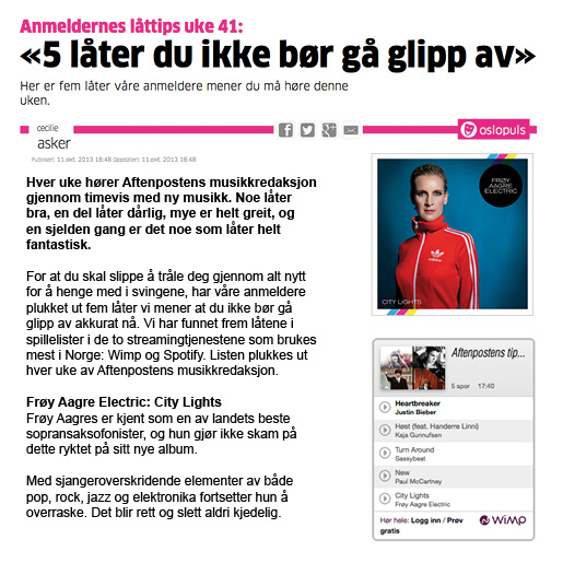 news-uke-41-Aftenposten-2013-small