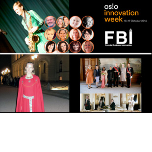 Home-news-FBI-dinner-okt-2014