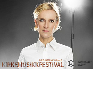 Home-news-kirkefestivalen-2018