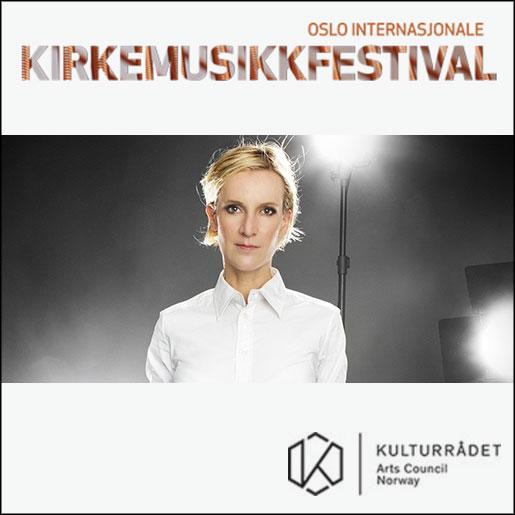 news-kirkemusikkfestivalen-2018