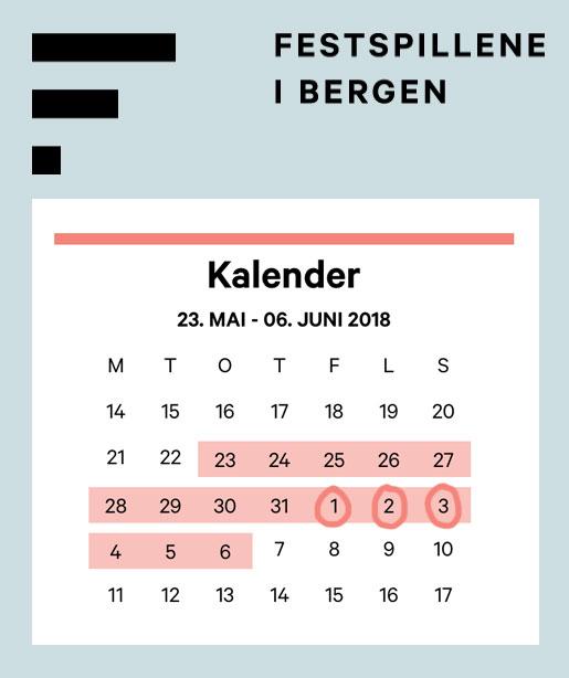 news-Festspillene-i-Bergen-2018